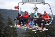 Bilder-Skifahren-20100403-380